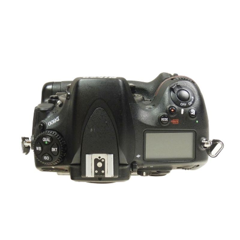 nikon-d800-body-grip-nikon-sh6288-49928-4-637