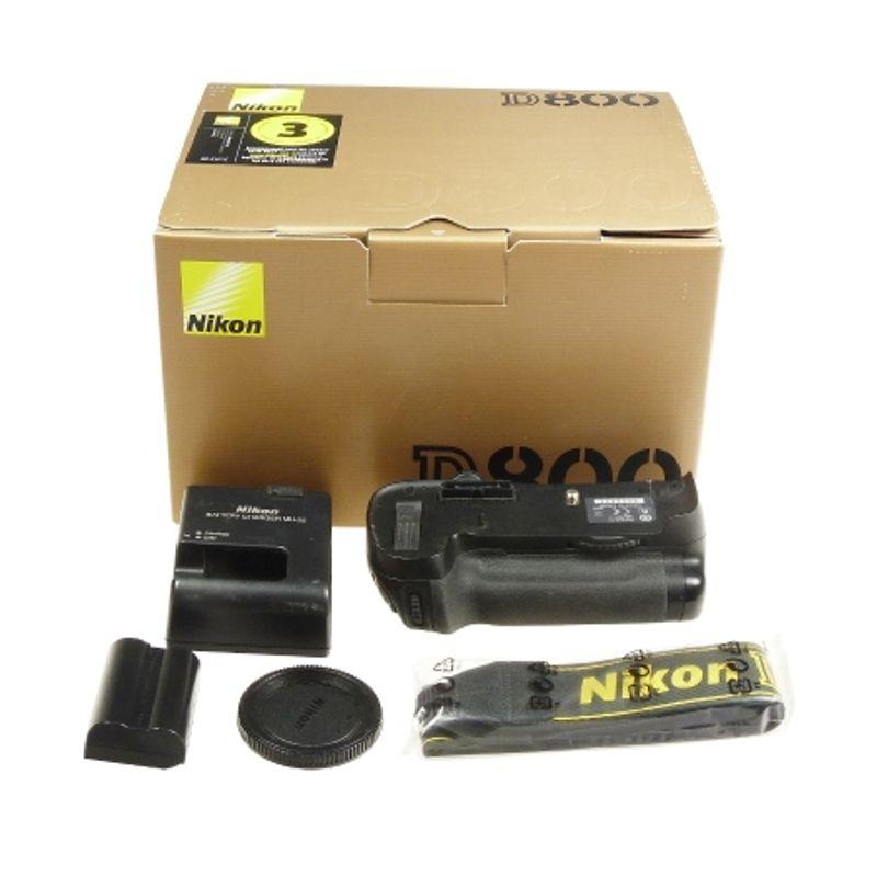 nikon-d800-body-grip-nikon-sh6288-49928-5-648