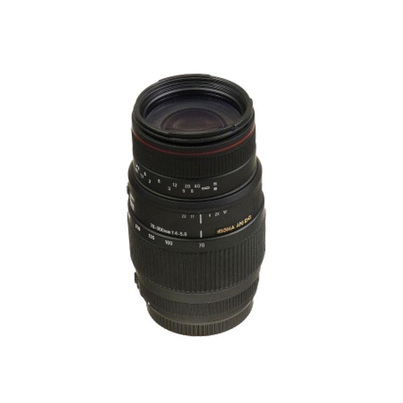 sigma-70-300mm-f-4-5-6-dg-apo-macro-canon-sh6289-49930-911