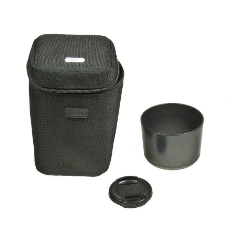 sigma-70-300mm-f-4-5-6-dg-apo-macro-canon-sh6289-49930-3-230