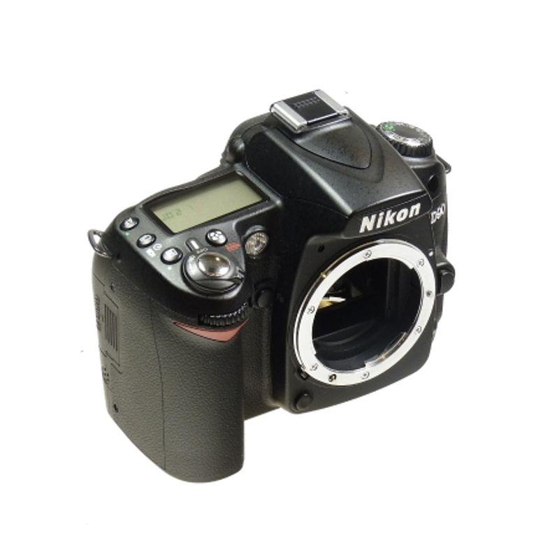 nikon-d90-body-sh6290-1-49932-1-506