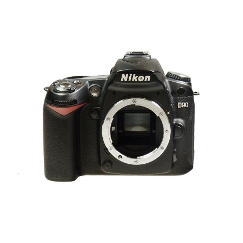 nikon-d90-body-sh6290-1-49932-4-493