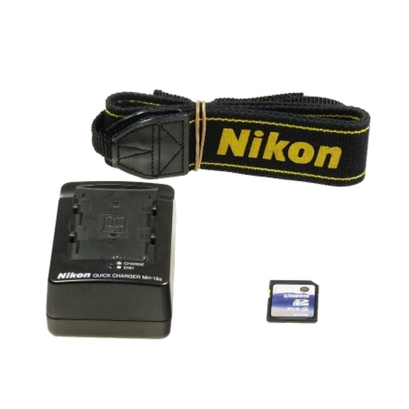 nikon-d90-body-sh6290-1-49932-5-987