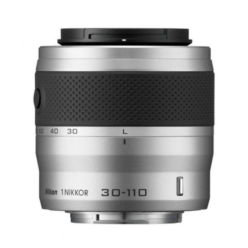 nikon-1-nikkor-vr-30-110mm-f-3-8-5-6-argintiu-22162-1