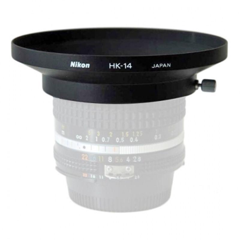nikon-hk-14-parasolar-pentru-nikkor-20mm-f-2-8-22308