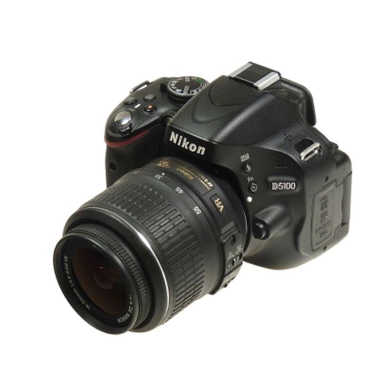 nikon-d5100-18-55mm-f-3-5-5-6-vr-sh6292-49935-916