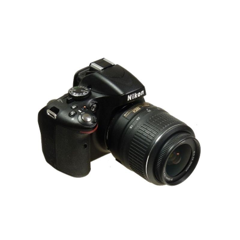 nikon-d5100-18-55mm-f-3-5-5-6-vr-sh6292-49935-1-585