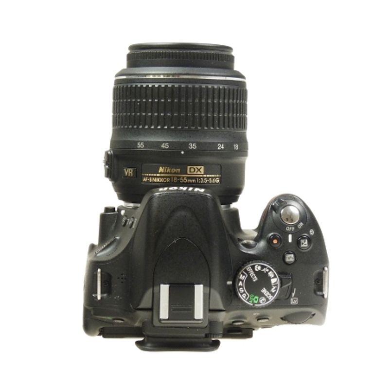 nikon-d5100-18-55mm-f-3-5-5-6-vr-sh6292-49935-2-824