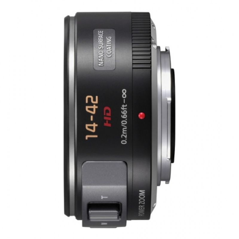 panasonic-lumix-g-x-vario-powerzoom-14-42mm-f-3-5-5-6-negru-22461-2