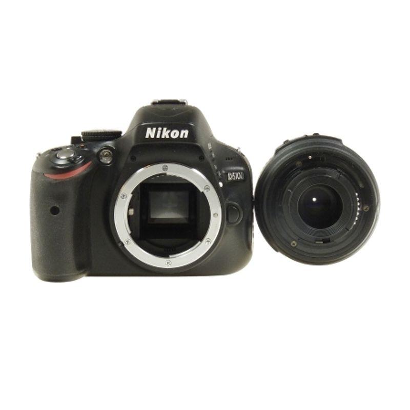 nikon-d5100-18-55mm-f-3-5-5-6-vr-sh6292-49935-3-924