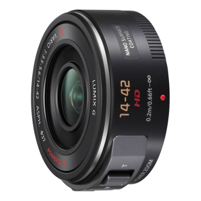 panasonic-lumix-g-x-vario-powerzoom-14-42mm-f-3-5-5-6-negru-22461-1