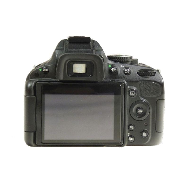nikon-d5100-18-55mm-f-3-5-5-6-vr-sh6292-49935-4-643