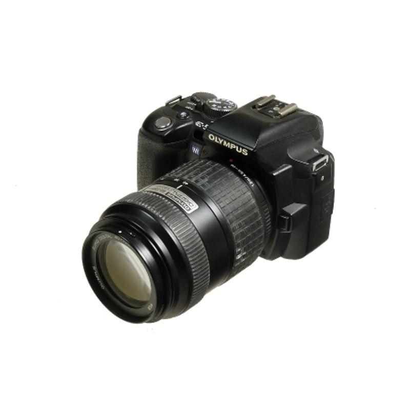 olympus-e-500-olympus-40-150mm-f-3-5-4-5-geanta-sh6293-49936-987