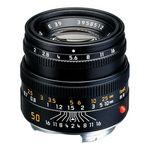 leica-summicron-m-50mm-f-2-asph-apo-6-bit--pentru-digital-22551-1