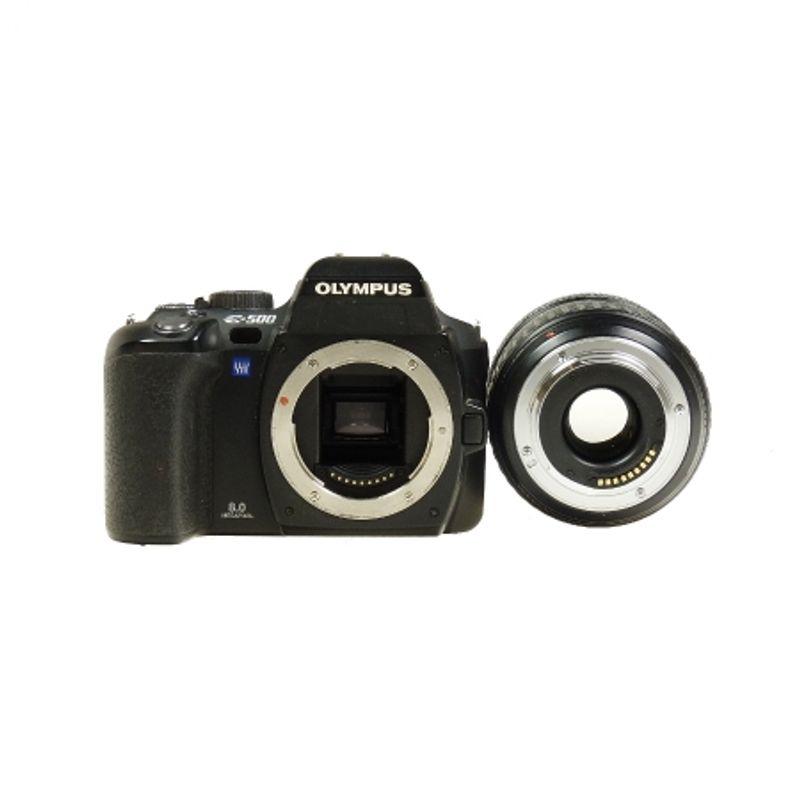 olympus-e-500-olympus-40-150mm-f-3-5-4-5-geanta-sh6293-49936-2-416