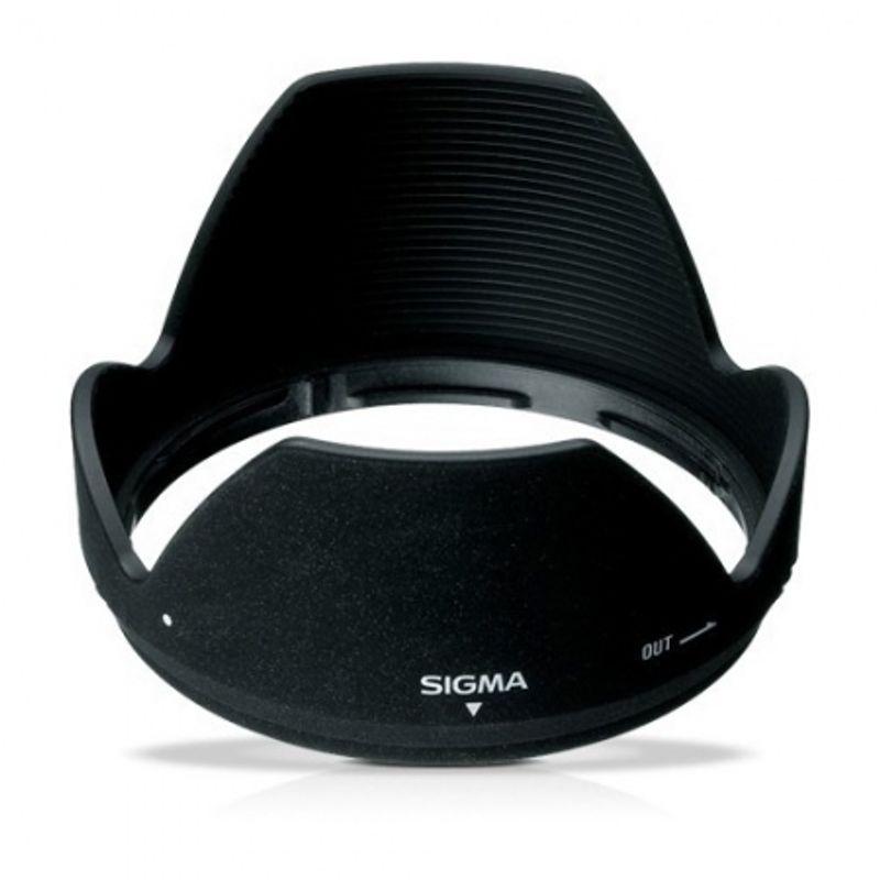 sigma-lh730-02-parasolar-pentru-18-50mm-f-2-8-ex-dc-si-28-70-22558