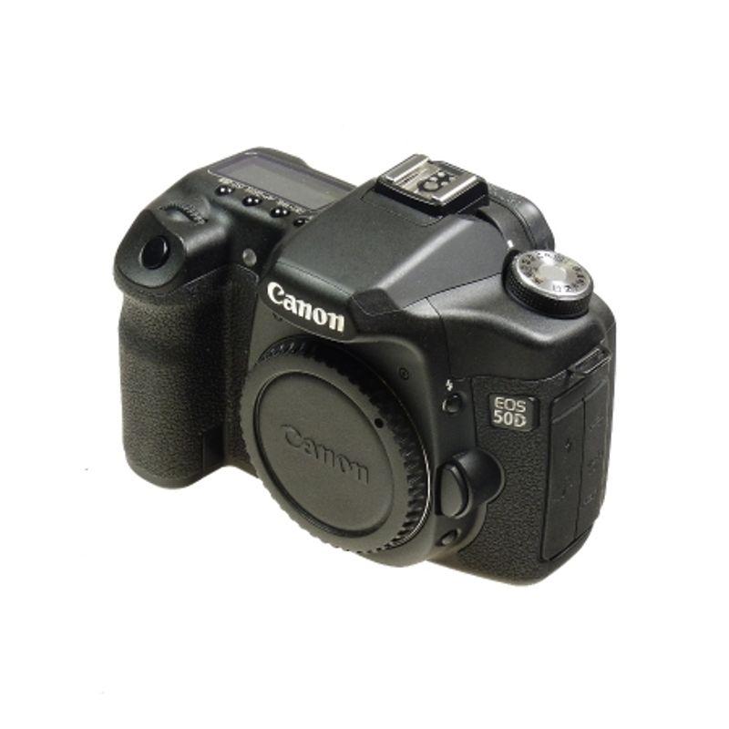 sh-canon-eos-50d-body-sh-125025933-49938-257