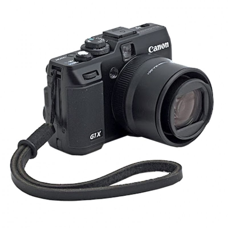 canon-mla-dc1-adaptor-blitz-macro-g1x-22564-1