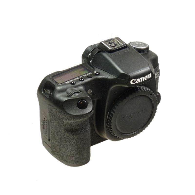 sh-canon-eos-50d-body-sh-125025933-49938-1-203