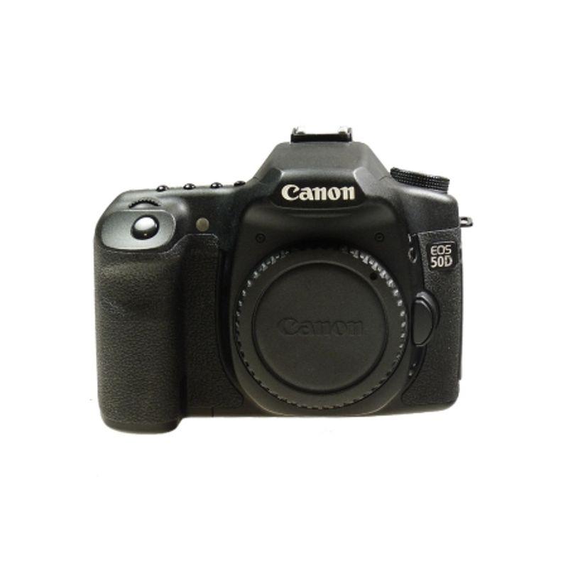 sh-canon-eos-50d-body-sh-125025933-49938-2-988