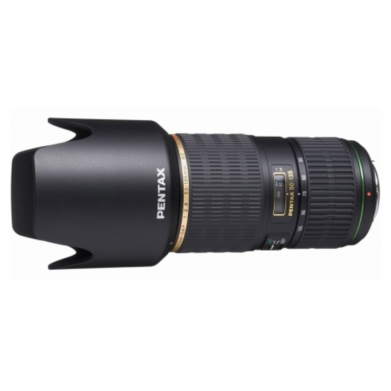 pentax-smc-da-50-135mm-f-2-8-ed-al-if-sdm-22590-1