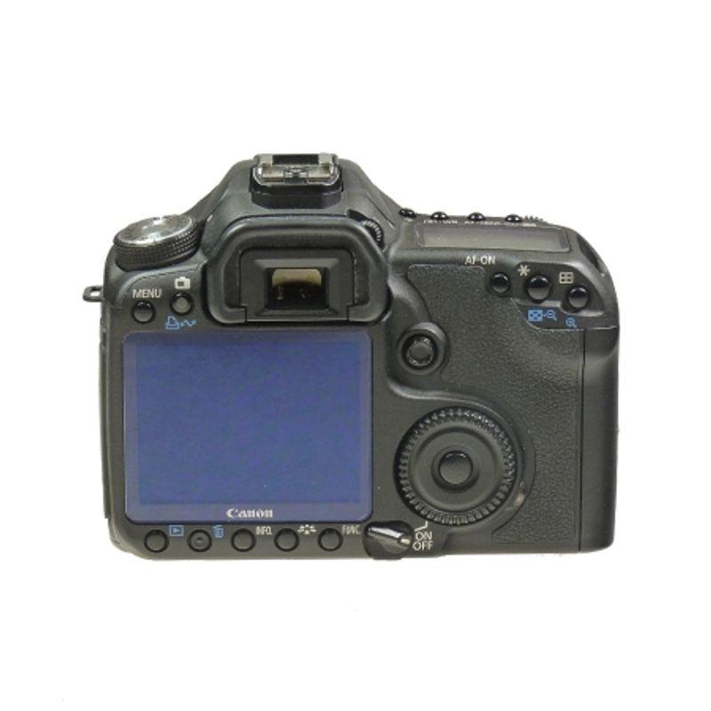sh-canon-eos-50d-body-sh-125025933-49938-4-209
