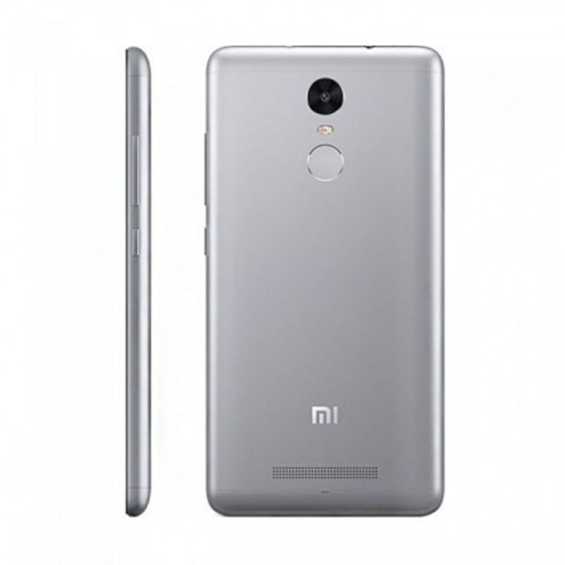 xiaomi-redmin-note-3-dual-sim-16gb-lte-4g-negru-argintiu-rs125024312-2-51726-1