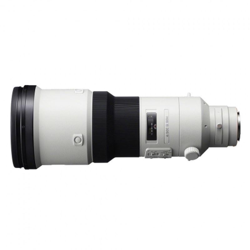 sony-sal-500mm-f-4-0-g-22597-1