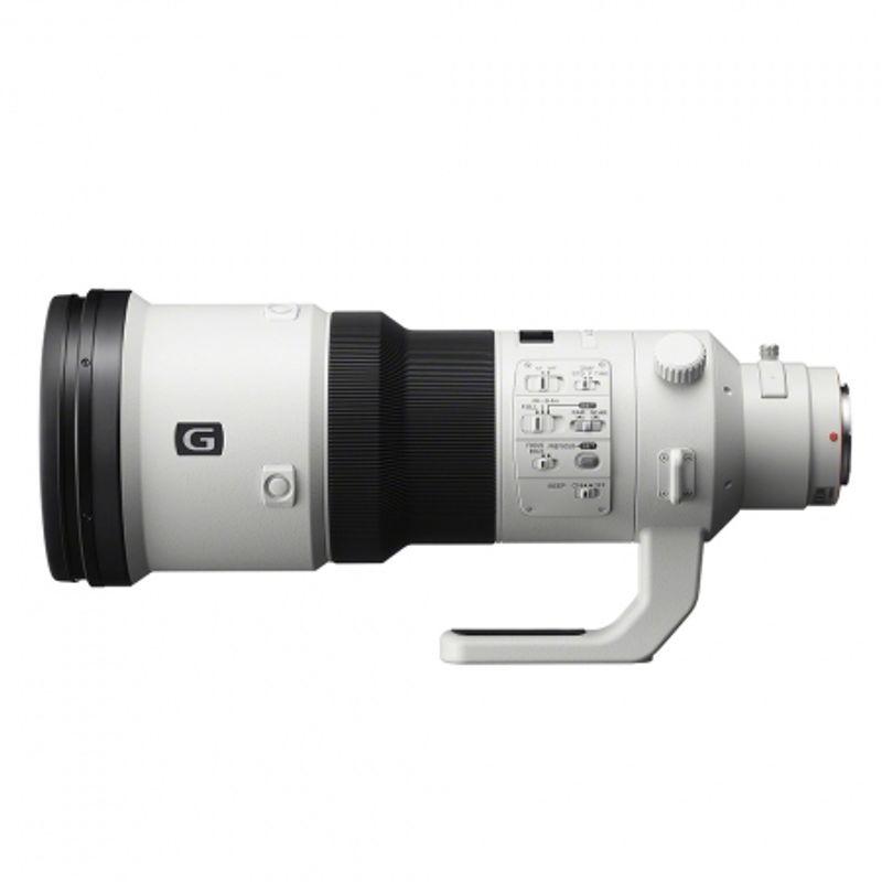 sony-sal-500mm-f-4-0-g-22597-3