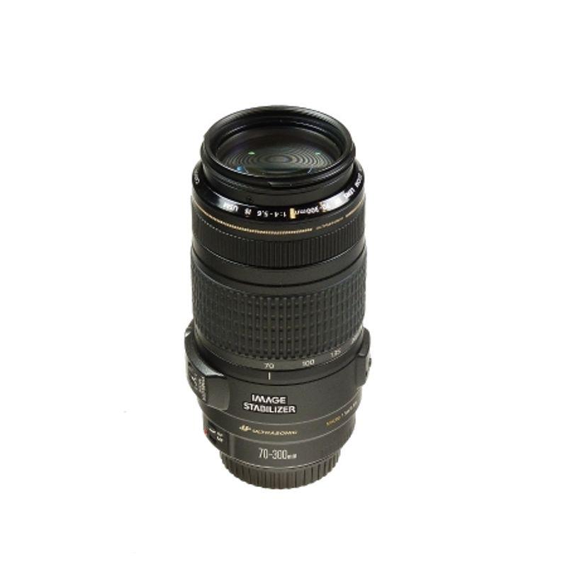 sh-canon-ef-70-300mm-f-4-5-6-usm-is-sh-125025935-49940-672
