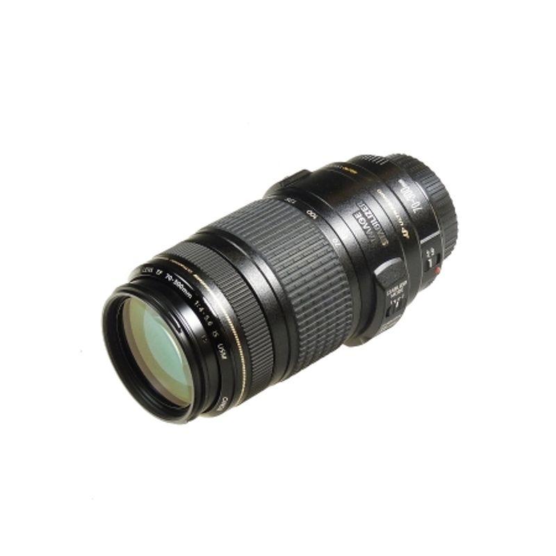 sh-canon-ef-70-300mm-f-4-5-6-usm-is-sh-125025935-49940-1-802