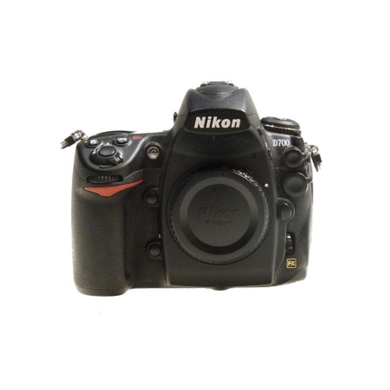 nikon-d700-body-sh6294-1-49969-2-140