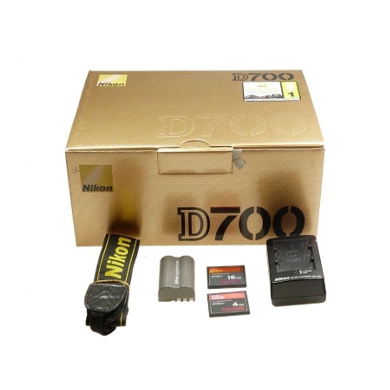 nikon-d700-body-sh6294-1-49969-5-878