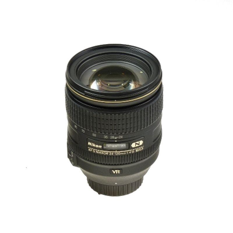 nikon-24-120mm-f-4-n-vr-sh6294-2-49970-105