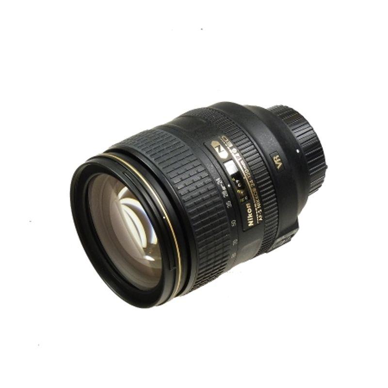 nikon-24-120mm-f-4-n-vr-sh6294-2-49970-1-565
