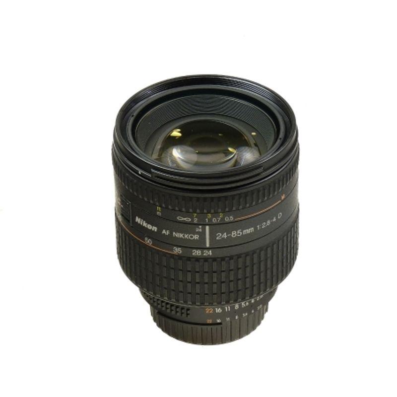 nikon-24-85mm-f-2-8-4-af-d-sh6294-3-49971-706