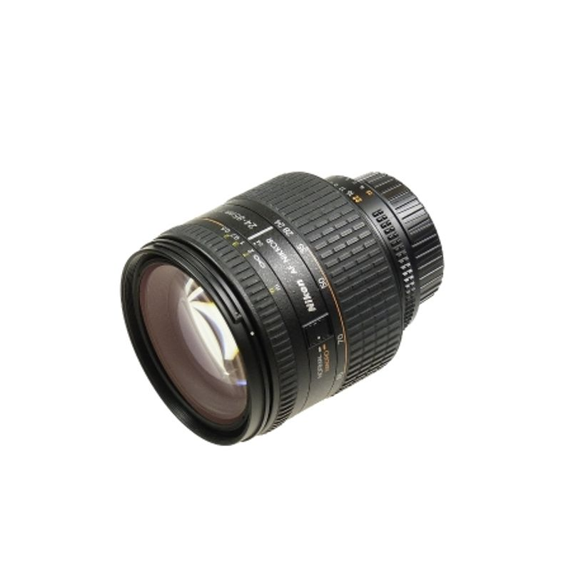nikon-24-85mm-f-2-8-4-af-d-sh6294-3-49971-1-658