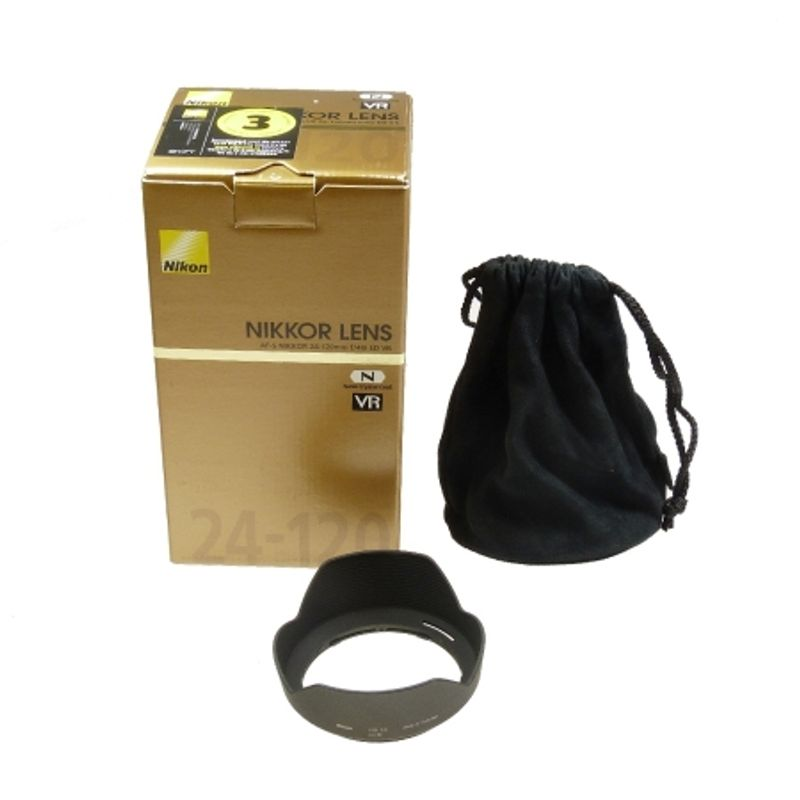 nikon-24-85mm-f-2-8-4-af-d-sh6294-3-49971-3-804