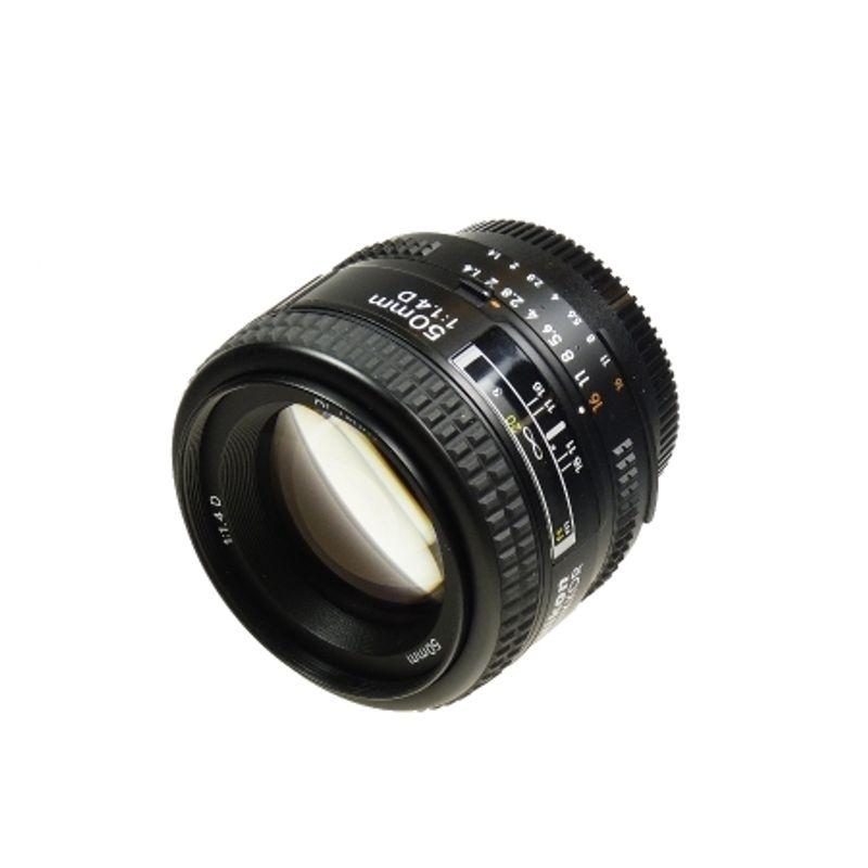 nikon-50mm-f-1-4-af-d-sh6294-4-49972-1-65