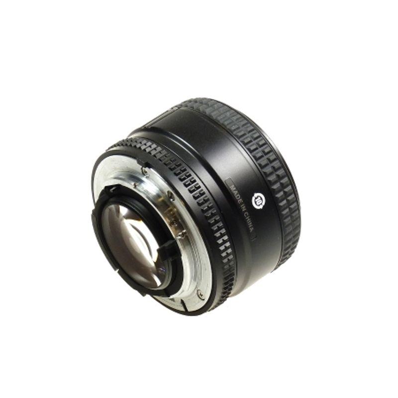 nikon-50mm-f-1-4-af-d-sh6294-4-49972-2-719