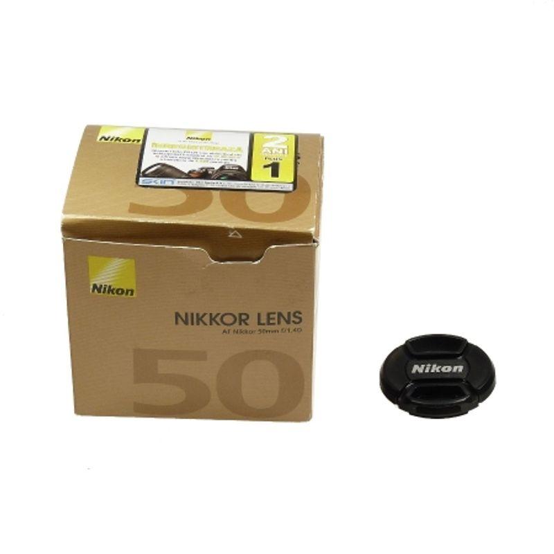nikon-50mm-f-1-4-af-d-sh6294-4-49972-3-611