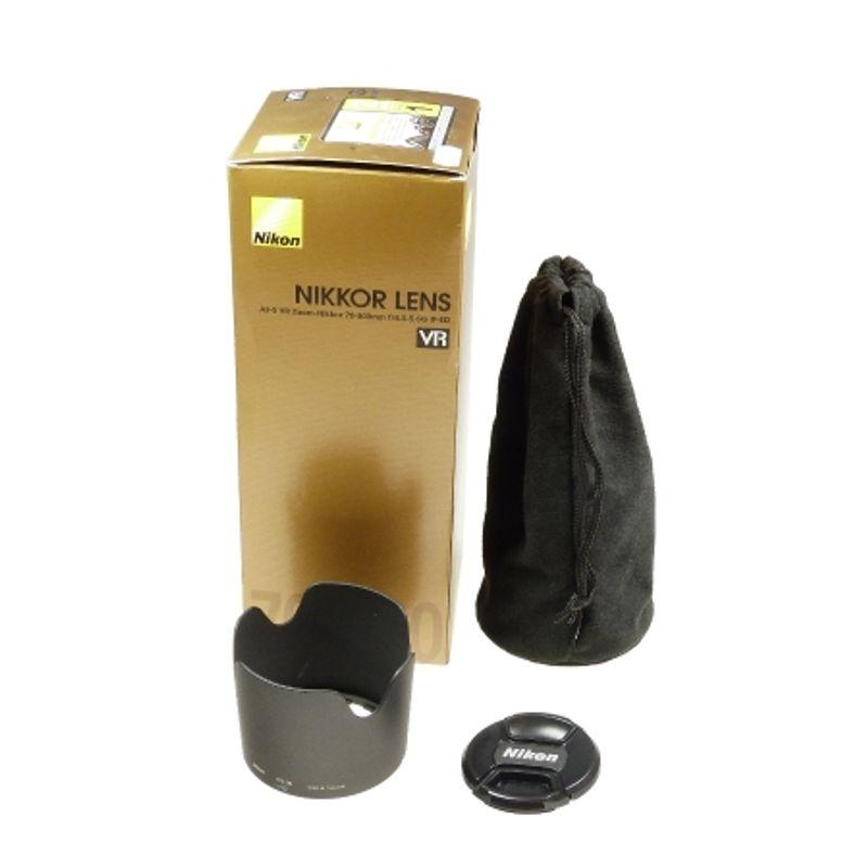 nikon-af-s-70-300mm-vr--f-4-5-5-6-sh6294-5-49973-3-62