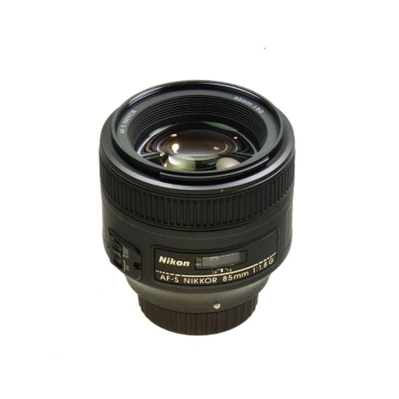 nikon-af-s-85mm-f-1-8-g-sh6294-6-49974-146