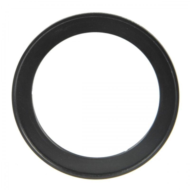 tiffen-ar-01-m60-77-inel-reductie-step-up-60-77mm-pentru-hasselblad-22668-1