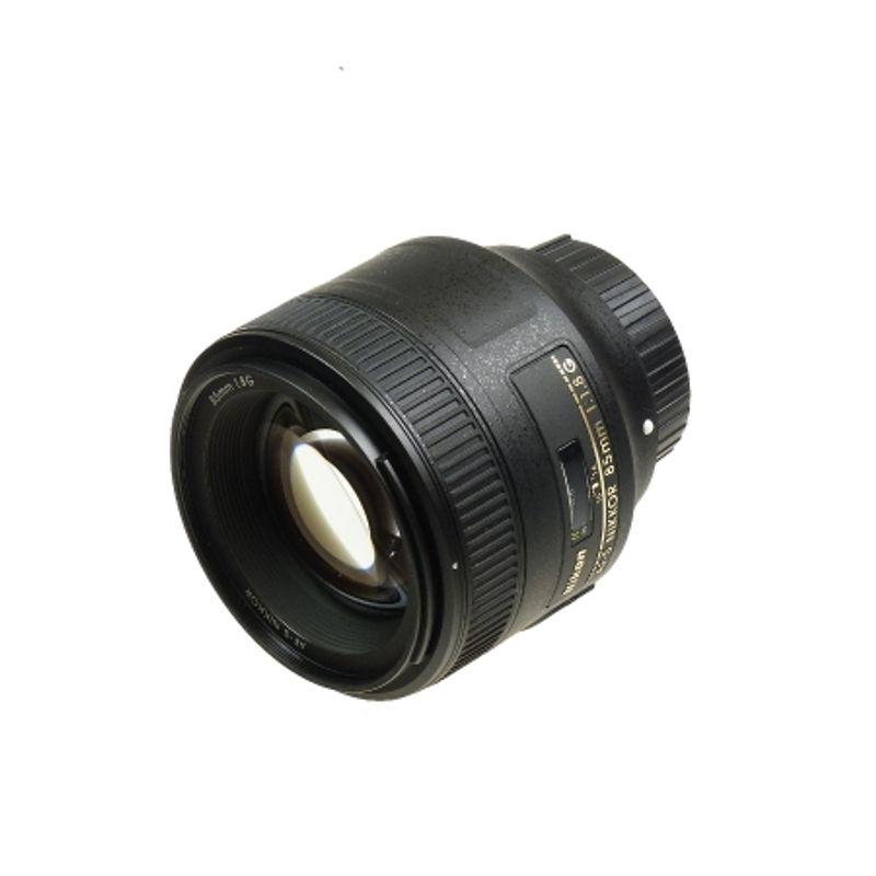 nikon-af-s-85mm-f-1-8-g-sh6294-6-49974-1-770