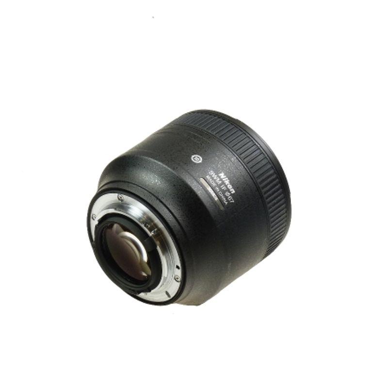 nikon-af-s-85mm-f-1-8-g-sh6294-6-49974-2-223