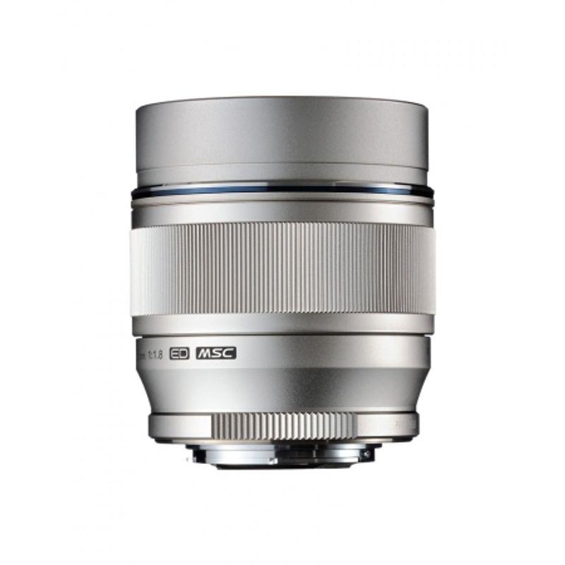 olympus-m-zuiko-digital-ed-75mm-1-1-8-msc-montura-micro4-3-22719-1