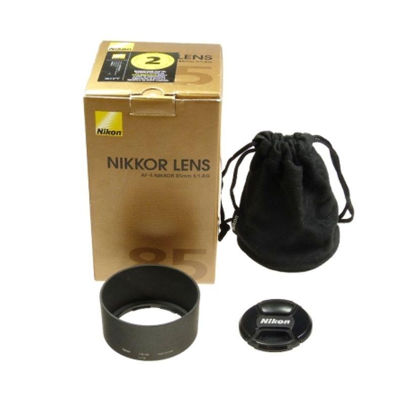nikon-af-s-85mm-f-1-8-g-sh6294-6-49974-3-884