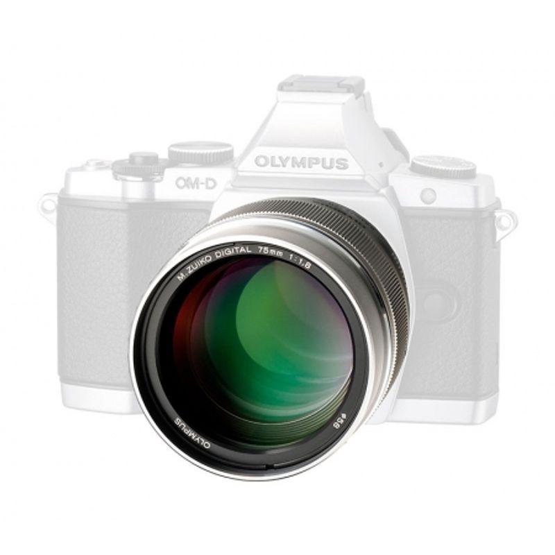 olympus-m-zuiko-digital-ed-75mm-1-1-8-msc-montura-micro4-3-22719-2