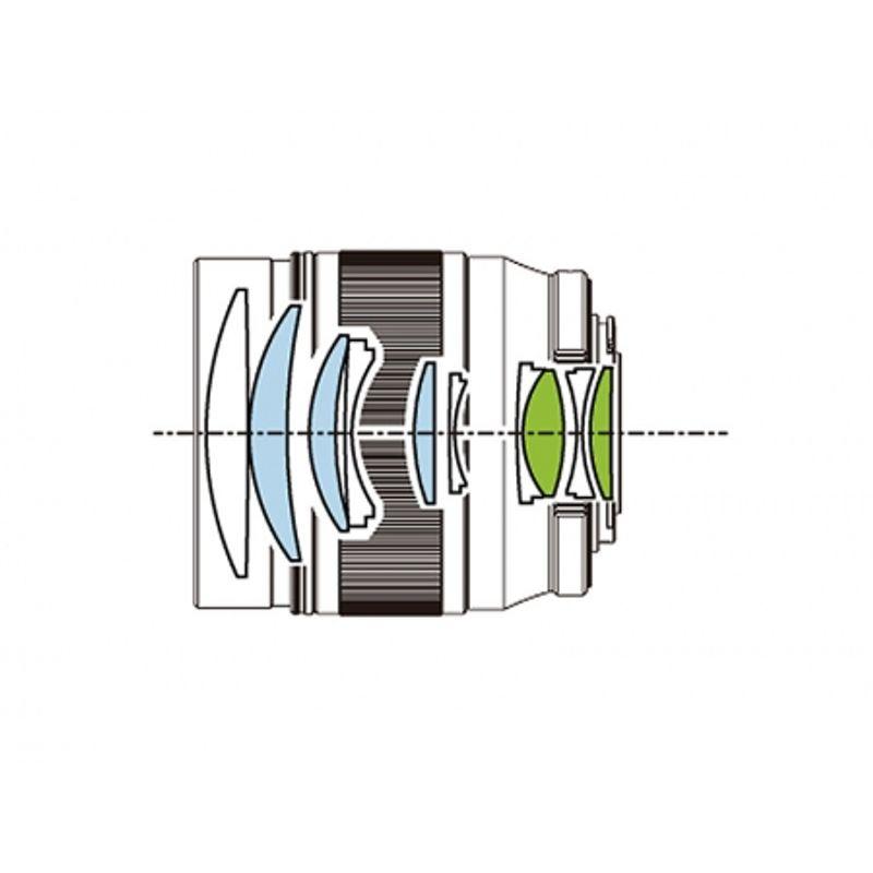 olympus-m-zuiko-digital-ed-75mm-1-1-8-msc-montura-micro4-3-22719-3